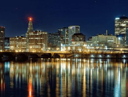 Bridgeport Job Boards