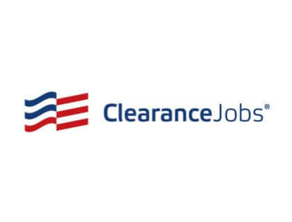 ClearanceJobs