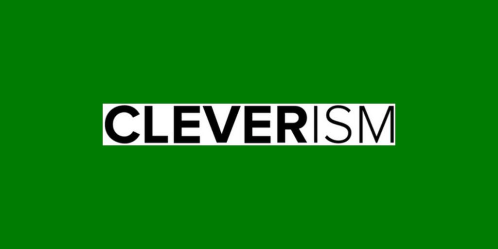 Cleverism