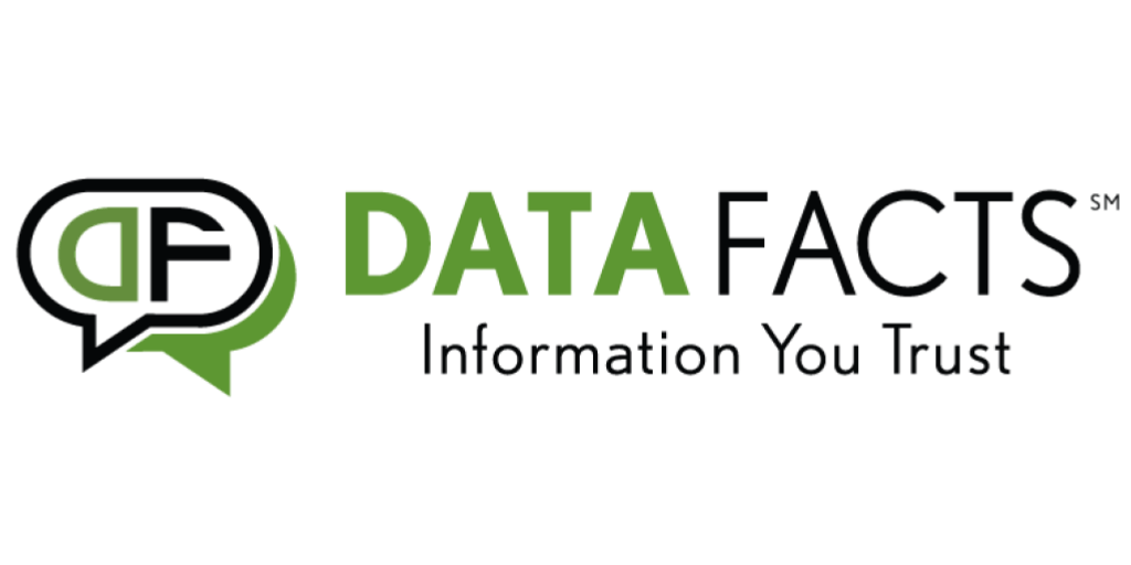 Data Facts Reviews