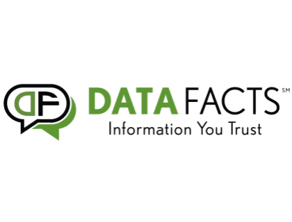 Data Facts Summary