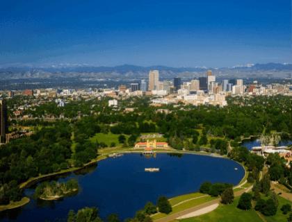 Denver Job Boards