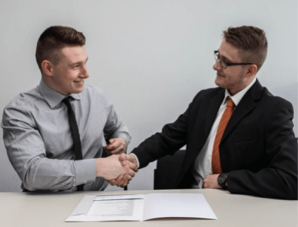 What is a Direct Hire?