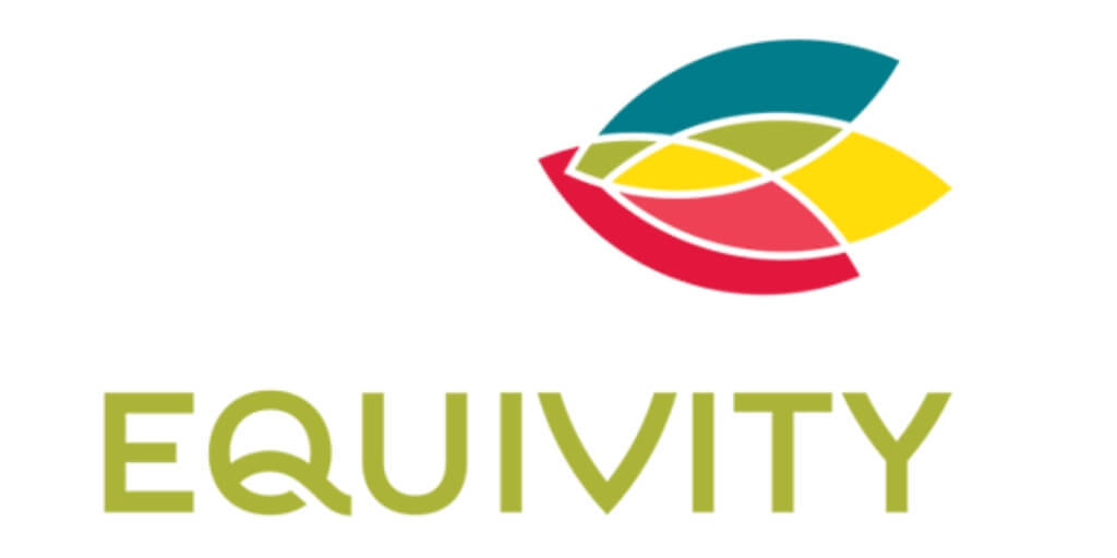 Equivity Reviews