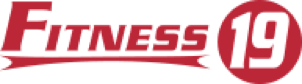 Fitness19 Logo