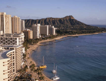 Honolulu Job Boards