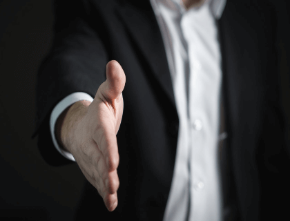How to Make a Job Offer