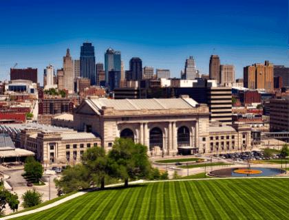 Kansas City Job Boards