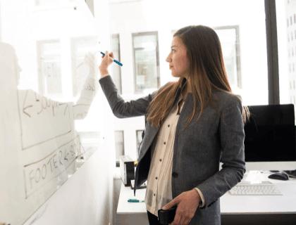 Effective Employee Retraining Tips