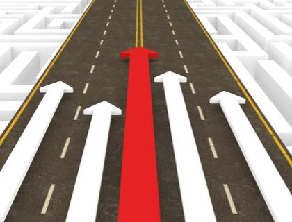 Importance of Skills Gap Analysis