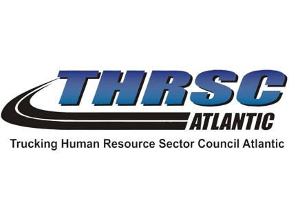 Thrsc