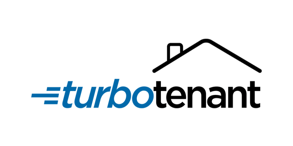 TurboTenant Reviews