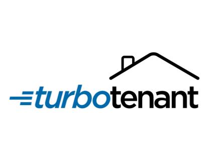 TurboTenant Reviews