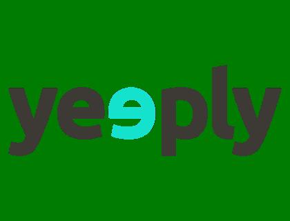 Yeeply