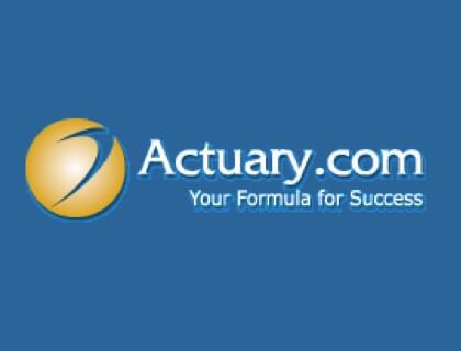 Actuary Com