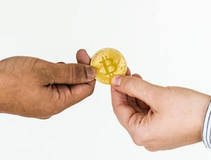 Advantages Of Crypto Payments
