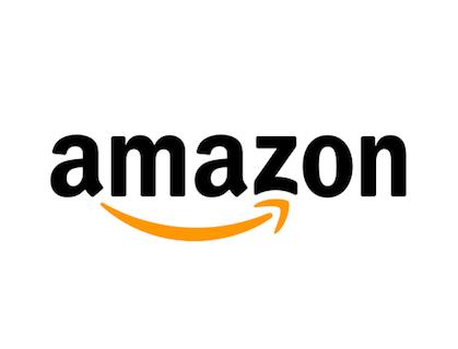 Amazon Leadership Principles Questions