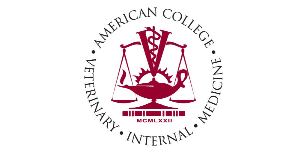 American College Ofveterinary Internal Medicine Job Posting