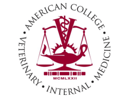 American College Ofveterinary Internal Medicine Job Posting
