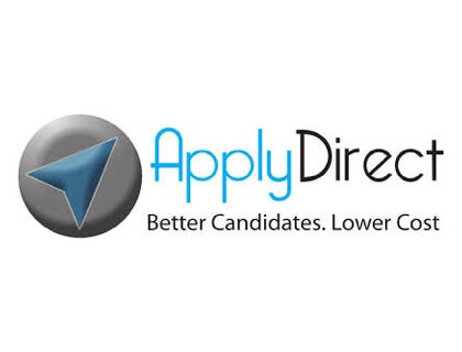 Applydirect