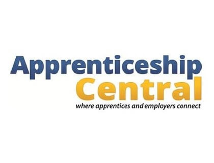Apprenticeshipcentral