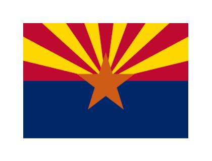 Arizona Job Posting Sites 420X320 20190111