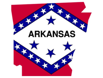 Arkansas Job Posting Sites 420X320 20181029