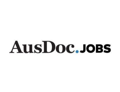 AusDoc.jobs