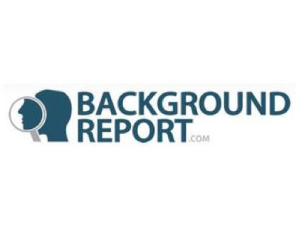 Backgroundreport Com Reviews