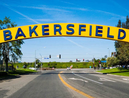 Bakersfield Job Boards 420X320 20190826