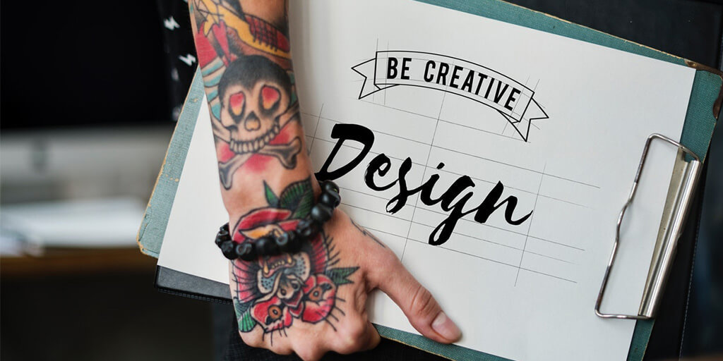 Best Creative Job Boards