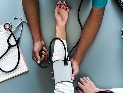 Best Healthcare Job Boards