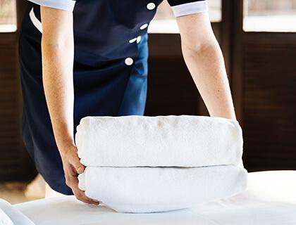 Best Hospitality Job Boards