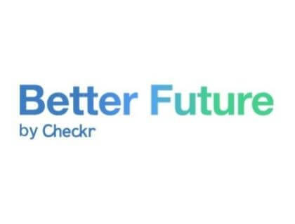 Better Future Pricing, Key Info, and FAQs