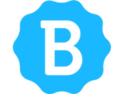 Betterteam Logo