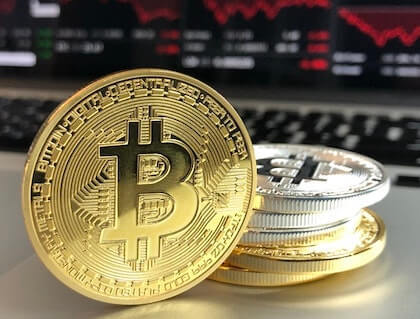 Bitcoin Or Cryptocurrency