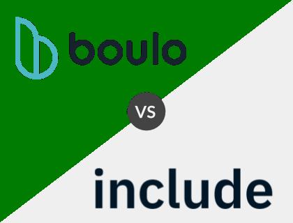 Boulo vs. include.io