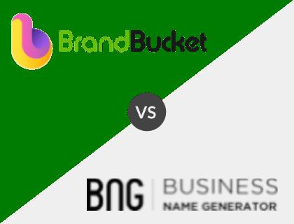BrandBucket vs. BNG