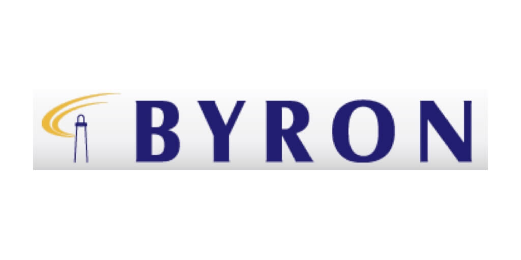 Byron Employment