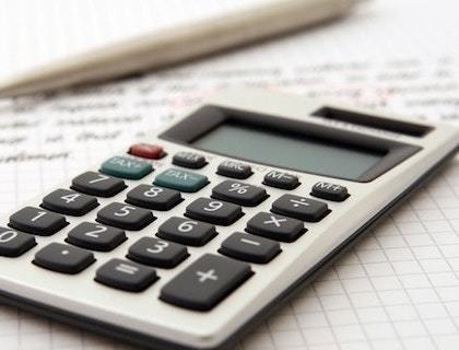 Calculating Your Employee Turnover Rate