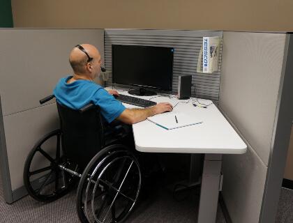 Call Center Job Boards