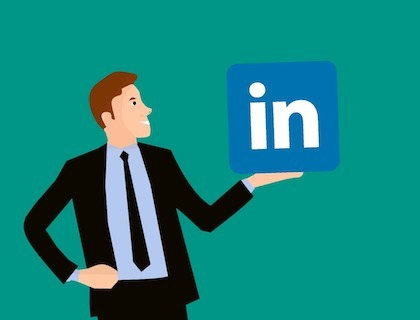 Can You Post Job Openings On Linkedin