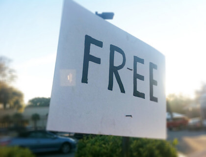 Craigslist How To Post Us Price List Free Posting Faqs
