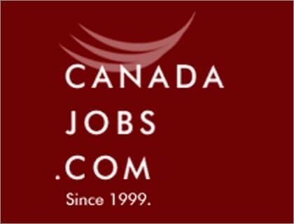 Canadajobs.com