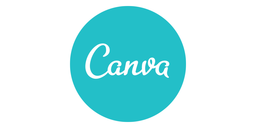 canva review for 2020