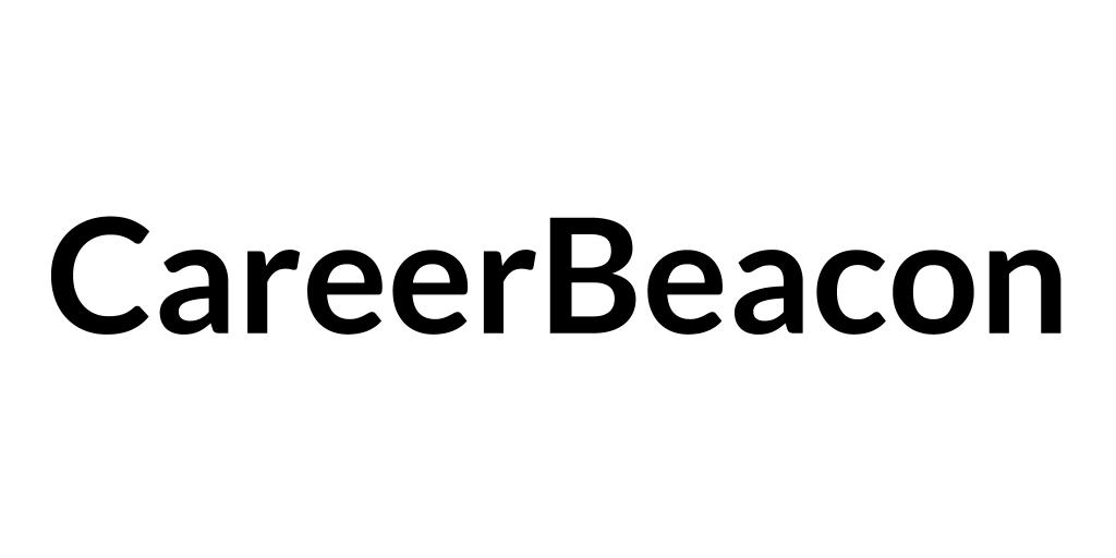 Careerbeacon Job Posting