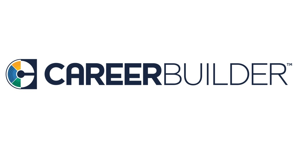 CareerBuilder Employment Screening Named No. 1 Background ...