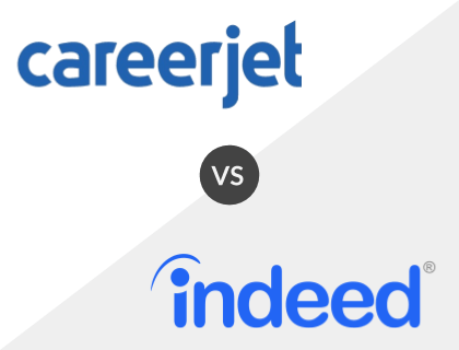 Careerjet vs. Indeed