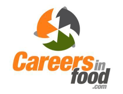 CareersInFood