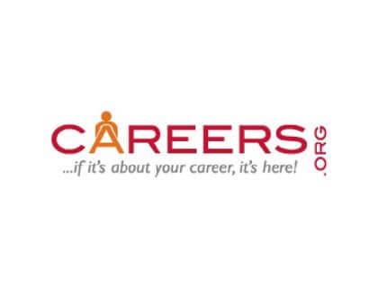 Careersorg